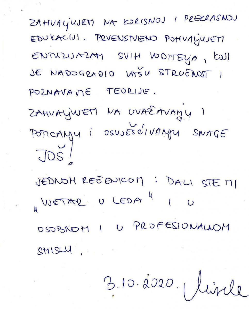 Izjave-sudionika-edukacije-1-1