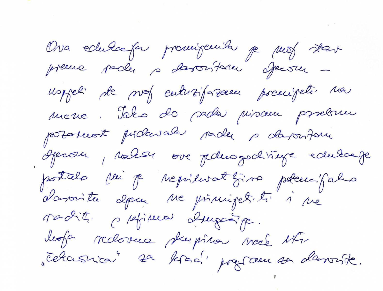 Izjave-sudionika-edukacije-4-1